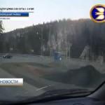 Самый опасный участок дороги в Башкортостане теперь будет освещаться