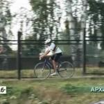 Секция по велоспорту
