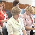 Селекторное совещание по диспансеризации