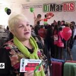 Сети магазинов «DiMarTiS» — 5 лет