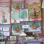 Шежере-байрам в Башкирском детском саду