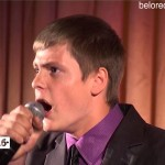 Школьный конкурс песни «Евровидение — 2014»