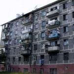 Смотр-конкурс «наш город — наш общий дом»