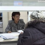 Софинансирование пенсий продлено