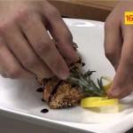 Советы от шеф-повара ресторана «Металлург»