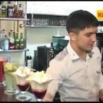"Советы от шеф-повара ресторана ""Металлург"""