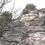 Спасатели ищут на горе Иремель пропавшую женщину с детьми