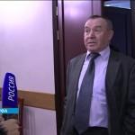 Спор вокруг земельного участка в Белорецком районе