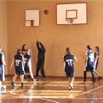 Спорт в Тирляне