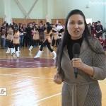Студ Dance - 2015