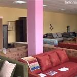 Студия мебели «Dimartis» — Наша поддержка