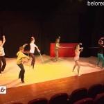 Театр-студия «Дефицит» проводит набор и открывает сезон