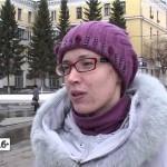 «Тотальный диктант» по русскому языку