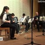 Творческий вечер Олега Самсонова