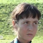 Успех белорецкой бегуньи Гульшат Фазлитдиновой