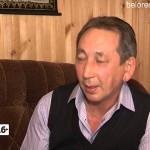 «Узоры» Мавлита Каримова