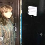 В Белорецке голодает семья