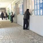 В Белорецке начал работу единый контакт-центр министерства здравоохранения РБ