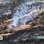 В Белорецке обсудили меры по предупреждению пожаров