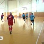В Белорецке прошел первый Тур по мини-футболу