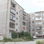 В Белорецке расследуются сразу два дела по факту гибели детей
