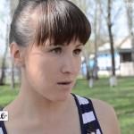 В Белорецке состоится фестиваль подростковых клубов