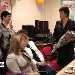 В Белорецком отделении ВОИ отметили 25-летие