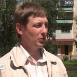 В Белорецком районе определены дома, в которых в этом году начнется капремонт