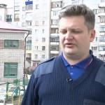 В Габдюково подтопило 45 домов