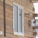 В селе Бриш строятся новые дома