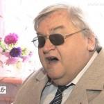 Валерий Грызлин - лауреат всероссийских конкурсов