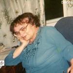 Вечер памяти поэтессы Нины Зиминой