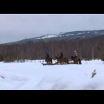 Весь Южный Урал. Белорецк. 3 часть