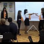 Викторина «Зачем нужны налоги?» среди школьников.