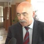 Визит и.о. министра здравоохранения