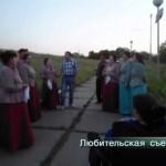 Всероссийский фестиваль «Играй, гармонь!»