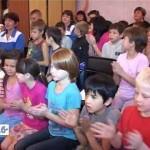 Выпуск новостей Белорецка от 1 ноября