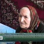 Выпуск новостей Белорецка от 10 ноября