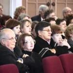 Выпуск новостей Белорецка от 11 ноября