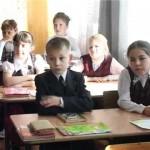 Выпуск новостей Белорецка от 11 октября