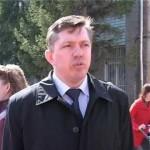 Выпуск новостей Белорецка от 13 апреля