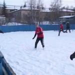 Выпуск новостей Белорецка от 13 марта