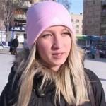 Выпуск новостей Белорецка от 14 февраля