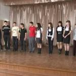 Выпуск новостей Белорецка от 16 апреля. На башкирском языке