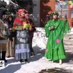 Выпуск новостей Белорецка от 18 марта