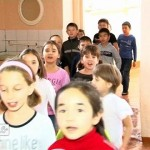 Выпуск новостей Белорецка от 19 октября