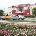Выпуск новостей Белорецка от 2 августа