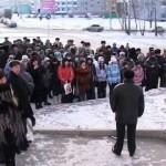 Выпуск новостей Белорецка от 2 декабря