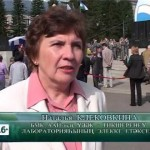 Выпуск новостей Белорецка от 21 июля
