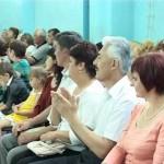 Выпуск новостей Белорецка от 22 мая
